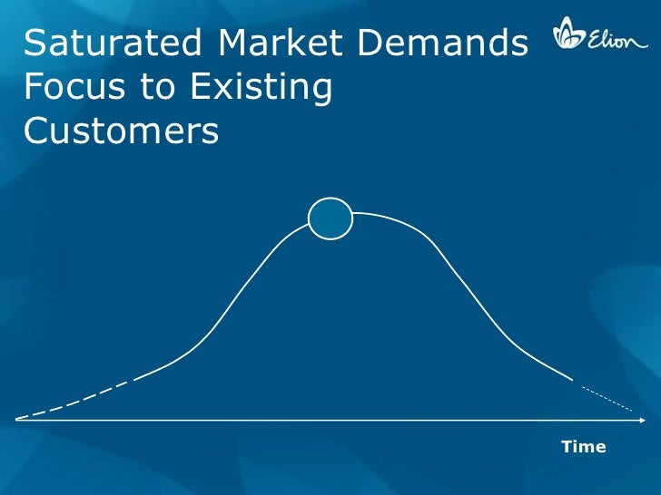 how can marketers cut through noise Not only must they cut through all the noise to reach their audience,  for more recent research that can help marketers plan better  more from inc sponsored.