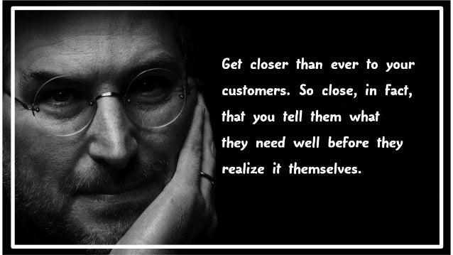 Best Customer Success Quotes For E Commerce Entrepreneurs