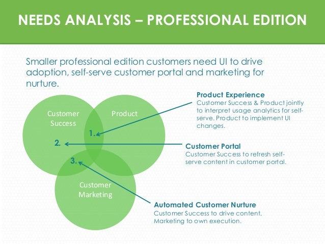 Customer Success Strategy Template
