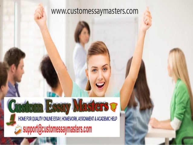 custom essay master service essay online help in uk us custom essay masters custom essay writing services customessaymasters com is an international custom essay