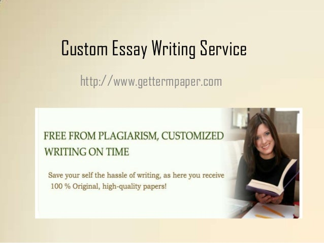 s for a custom essay writing services All custom sample writing services are for when you utilize our sample essay writing services and connect with other essay writing services short essay.