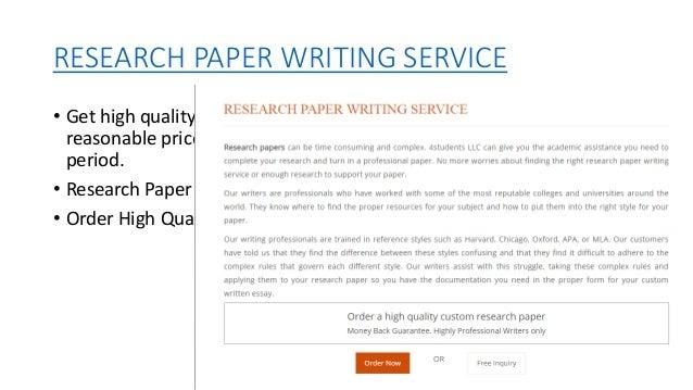 Buy custom essay online job