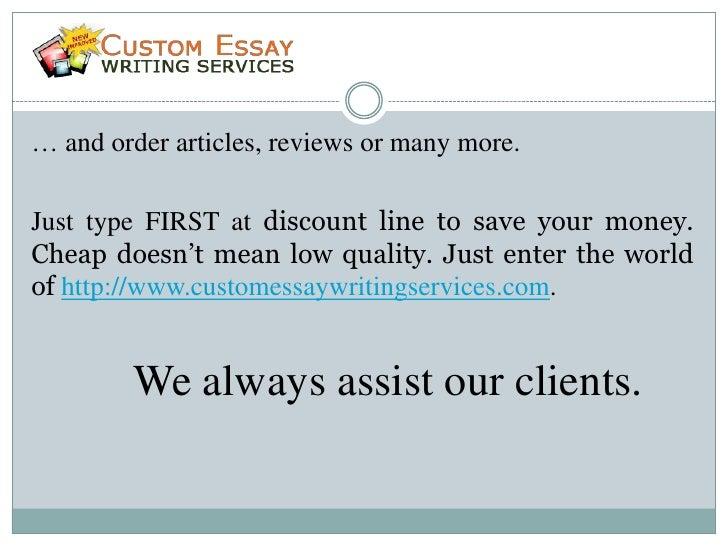 itec case study guidance sheet makeup