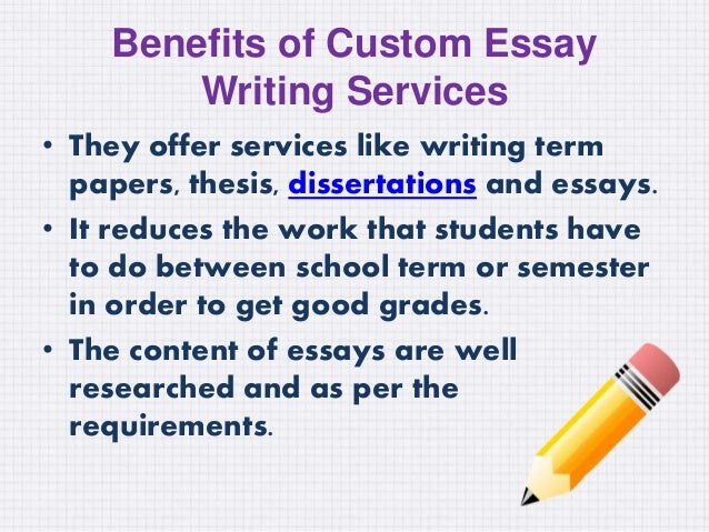 custom essay and dissertation writing service it nasty