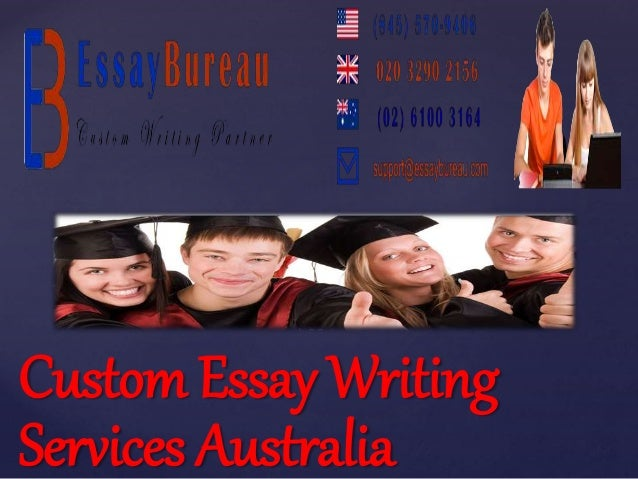 Australian Assignment Help & Writing Services - Australian Writings