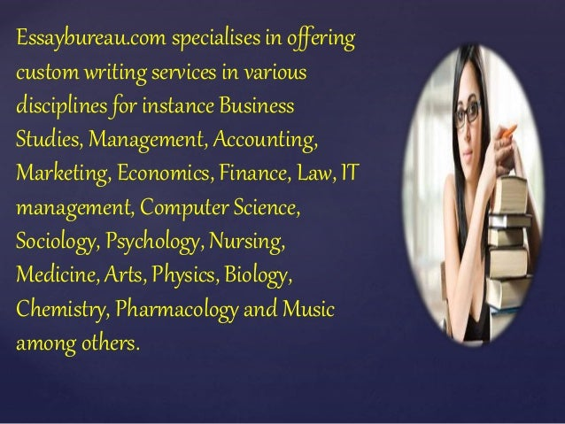 professional resume writers reviews perth