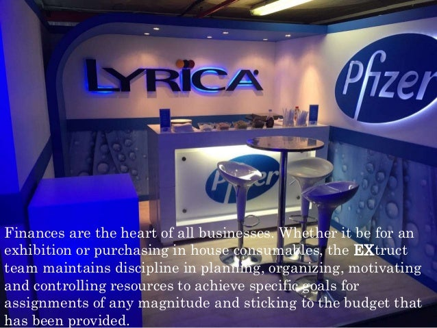 Custom Exhibition Stand Goals : Custom exhibition stands extruct za