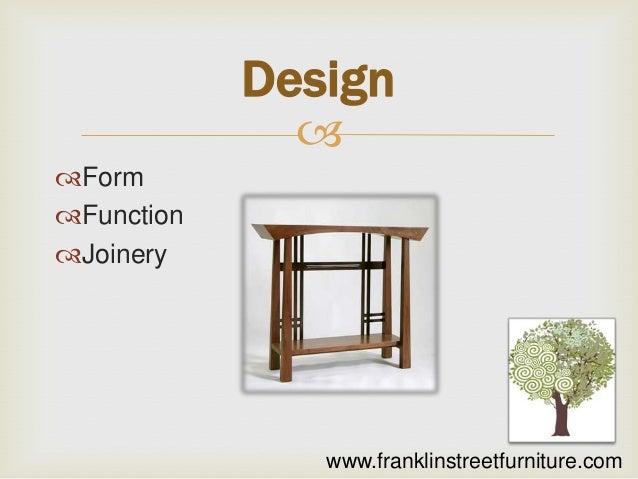 Design  Form ...