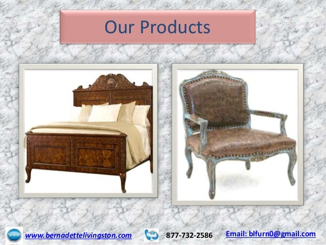 Custom home furnishing product store online bernadette livingston furnitureCustom home furnishing product store online bernadette livingston f . Livingston Furniture. Home Design Ideas