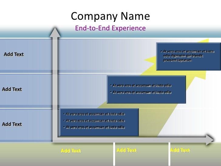 45 New editable PPT diagrams! Slide 2