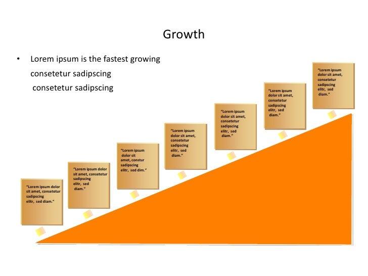 45 New editable PPT diagrams! Slide 3