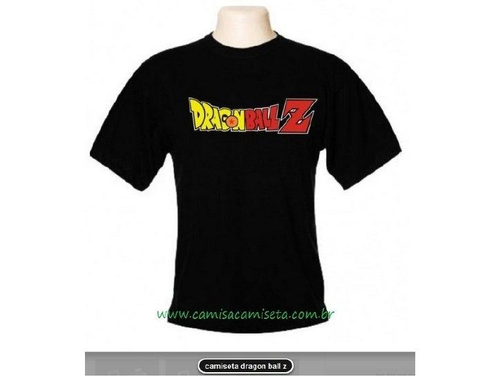 ... 3. camisetas personalizadas ... e821f703c16