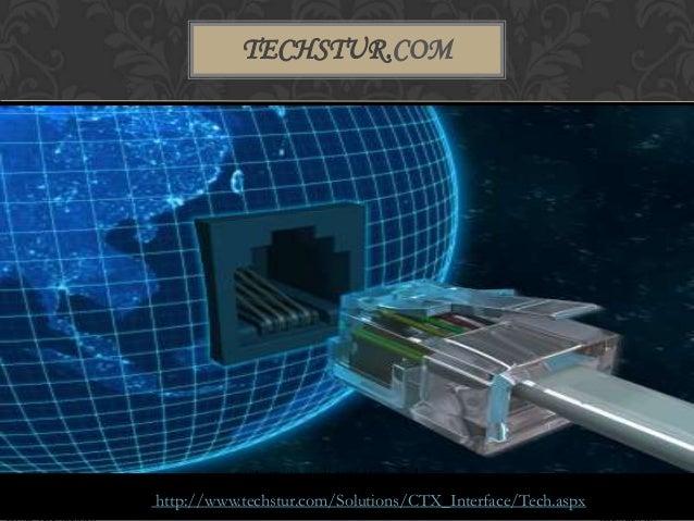 TECHSTUR.COM http://www.techstur.com/Solutions/CTX_Interface/Tech.aspxcustomize citrix customizing citrix web customize we...