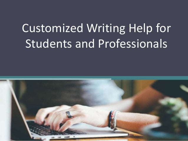 custom writing sign in Custom online essay writing service writing a high-quality essay takes a lot of time while this assignment can be interesting to work on, it still demands time, effort, and attention to details.