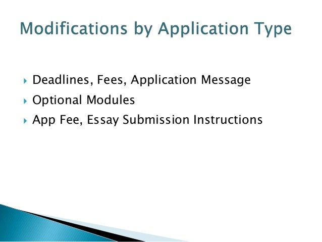 applytexas org essays Transfer students must apply at wwwapplytexasorg an official community  college and high school transcript, essay topic a, and an application fee of $75.