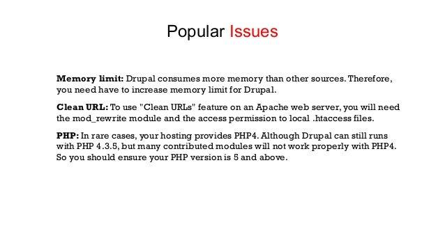 how to create custom module in drupal 7