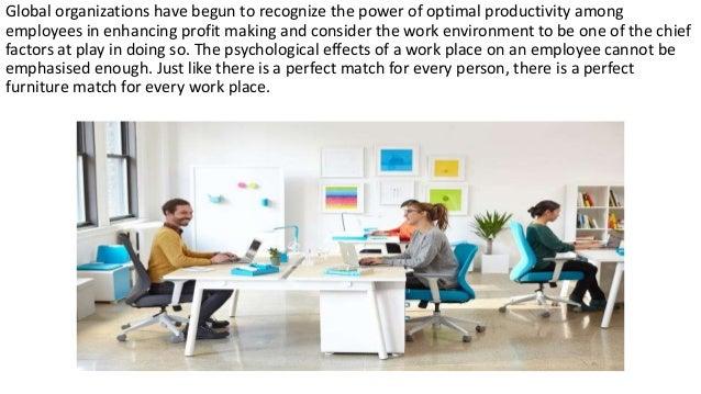 creating office work play. 3. Creating Office Work Play