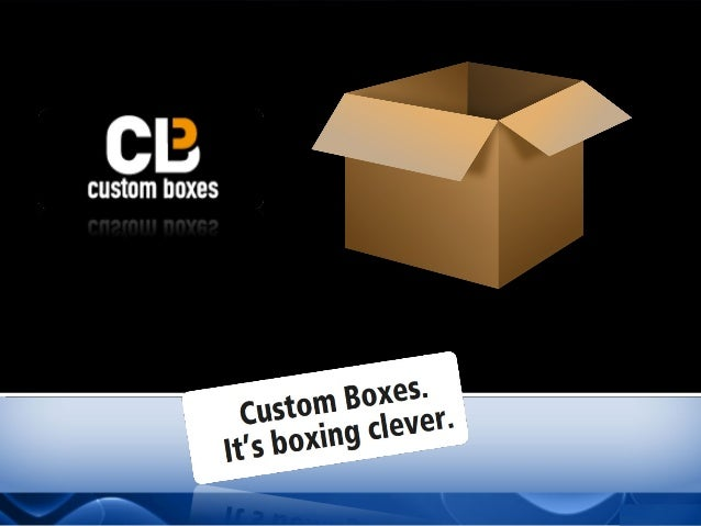 Australia-wide supplier of short run custom corrugated cardboard boxes. Order to your exact specifications, no minimum ord...
