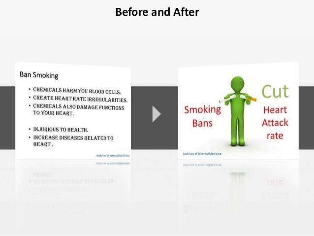Free Custom PowerPoint Template