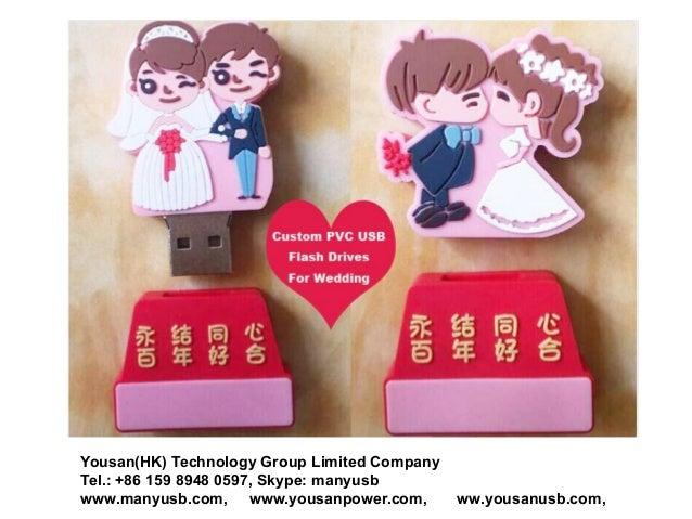 Yousan(HK) Technology Group Limited Company Tel.: +86 159 8948 0597, Skype: manyusb www.manyusb.com, www.yousanpower.com, ...