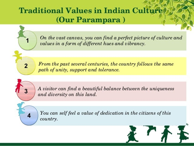 customs and traditions of india Culture of india - history, people, clothing, traditions, women, beliefs, food, customs, family ge-it.