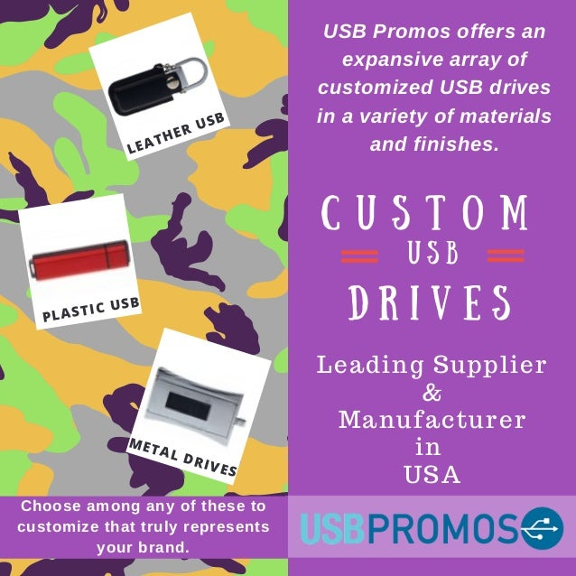 Custom shapes products c u s t o m d r i v e s u s b metal drives usb promos offers an expansive array of customized usb drives in thecheapjerseys Gallery