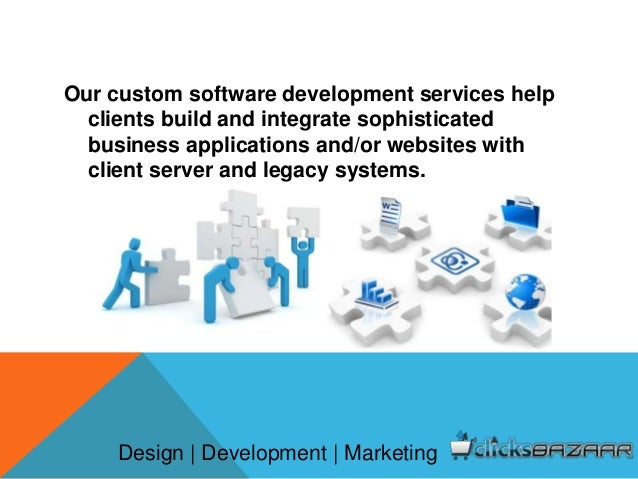 Custom Software Development Service. Posting Jobs On Monster Gaudin Ford Body Shop. Chiropractor Minneapolis Mn Forex Ea Builder. Best Way To Backup Hard Drive. Security Monitoring System Reviews. Top Industrial Design Schools. Florida State University Online Degree. Salesforce Or Sales Force Private Jet Charter. Le Cordon Bleu Restaurant Drunk Driving Teens