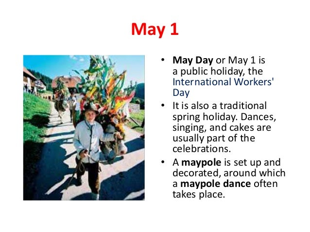Public holidays in Hungary