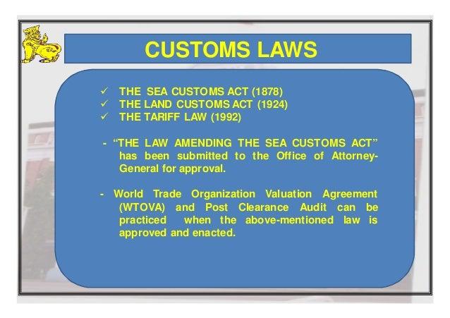 Custom law essay uk