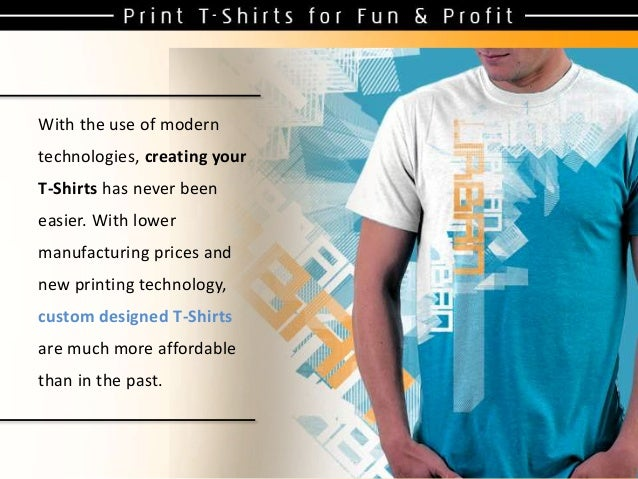 Design Your Own T Shirt Cheap Sale Off75 Discounts