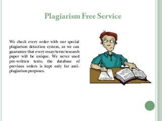 custom admission paper ghostwriters for hire