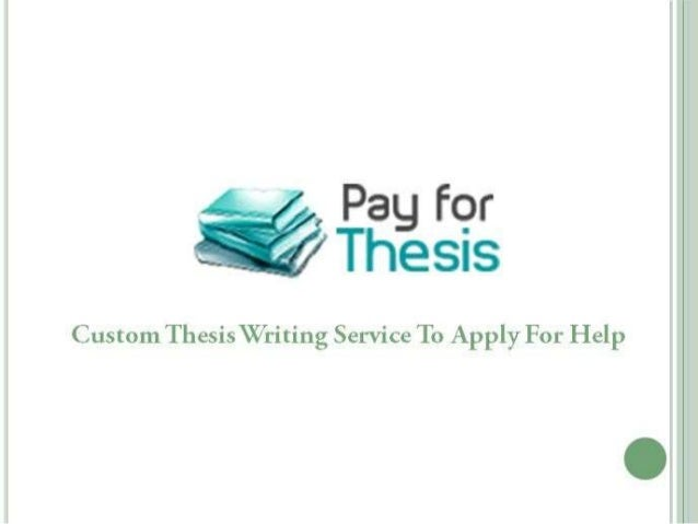 ... Dissertation Writing Service UK, Essay Help, Thesis Help | Scoop.it
