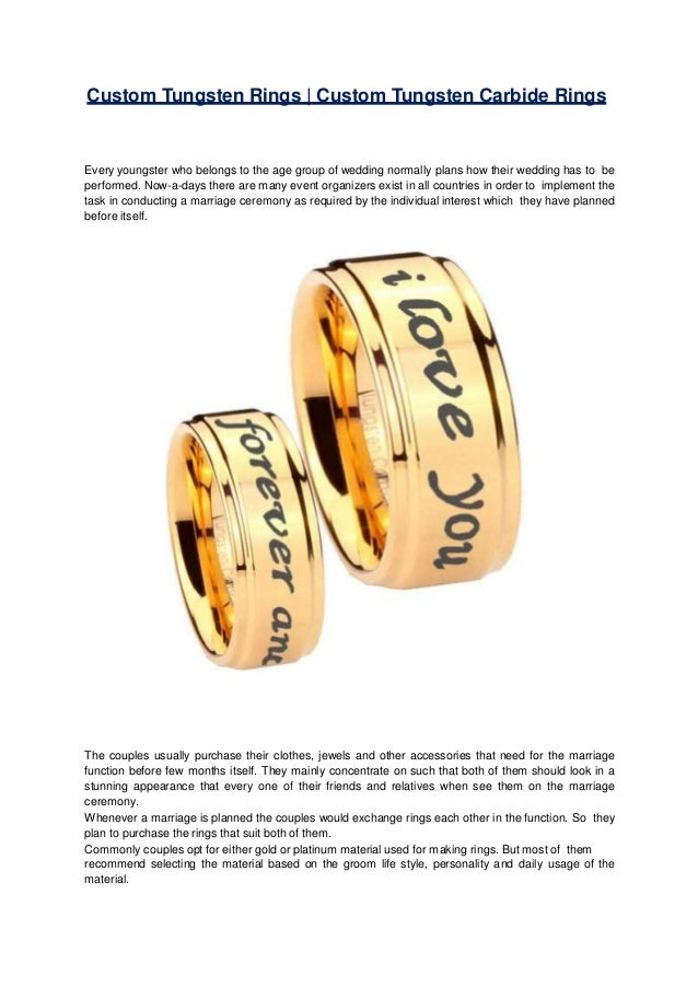 cheap engraved rings personalized engraved jewelry