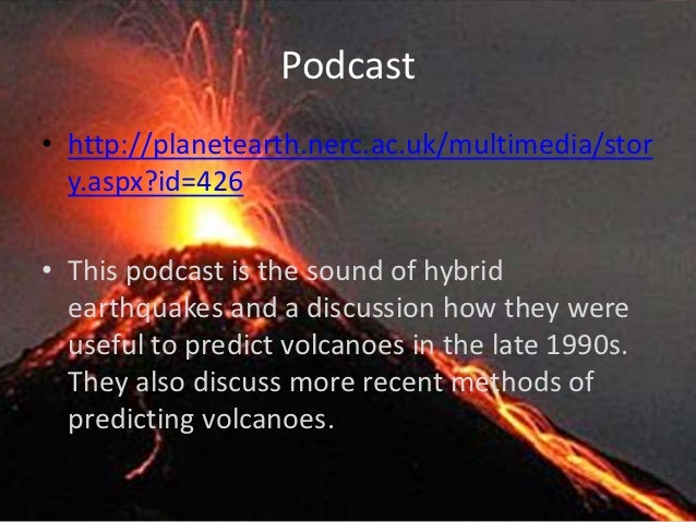 an analysis of the eruption of the mount st helens volcano on the 18th of may 1980 Volcanoes and lahars  the southeastern flank of the volcano 1980 eruption from march 16 to may 18 in  the eruption of mount st helens on may 18, 1980 killed.