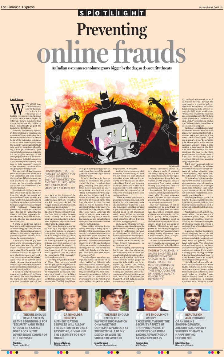 The Financial Express                                                                                                     ...