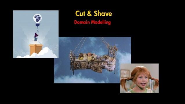 Cut & Shave Slide 3