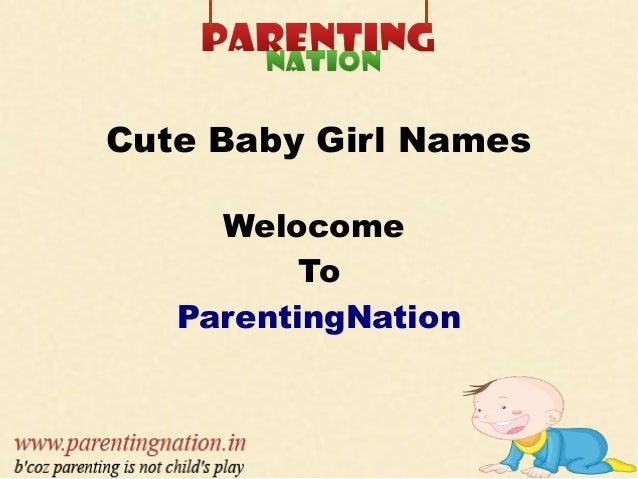 Index. name, names, meanings, muslim names, muslim baby names, muslim girls names, muslim girl names, dictionary, 99 names of Allah, baby's name, meanings, baby, muhammad, naming, men, women, lady, Babynology - Male and female baby names/name with meaning, unique indian top list cool finder origin exotic free best pronunciation most cute generator muslim boys names, muslim female names.