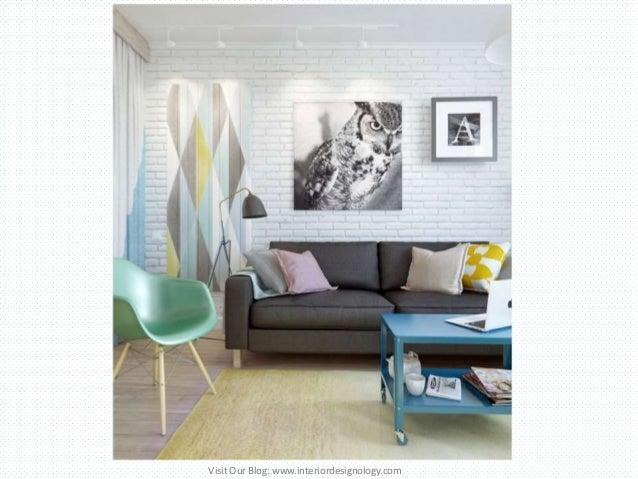 Visit Our Blog Www Interiordesignology Com