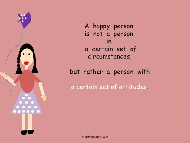 Cute little girl\'s wisdom collection of inspirational quotes ...