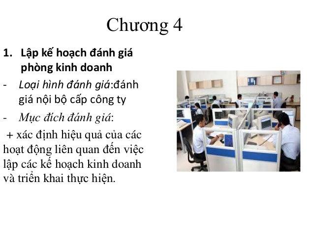 Câu tinh huong chương4