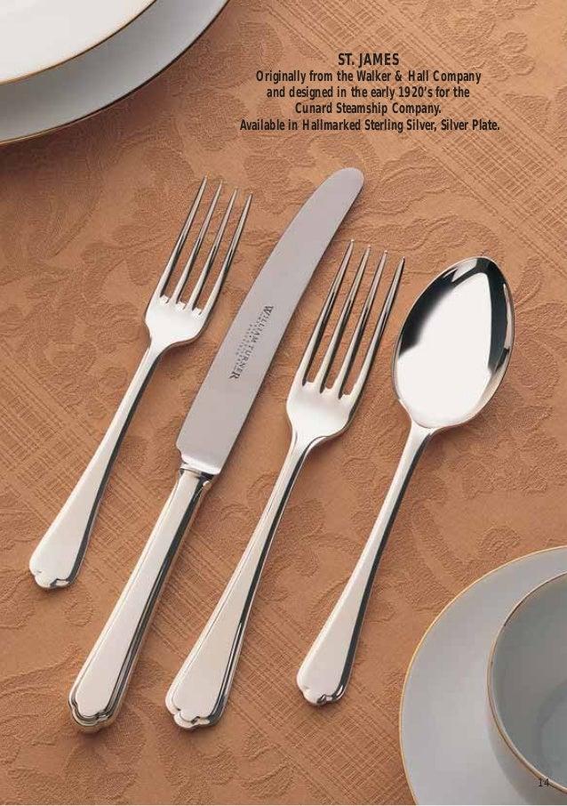 "HARLEY Design SHEFFIELD Silver Service Cutlery Teaspoon 5½/"""