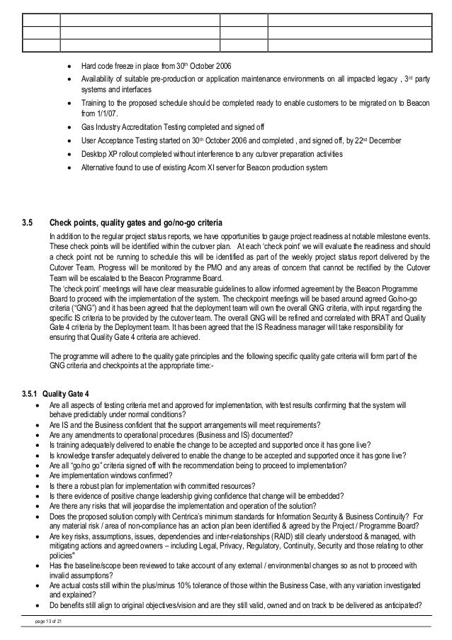 Dj Contract Download Free Dj Contract Form Template Dj Contract
