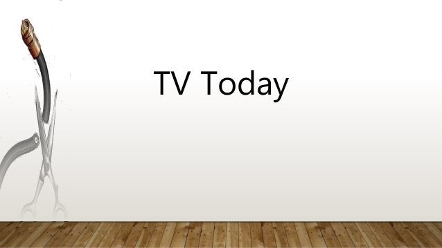 Amazon TV – Apple TV – Roku Chromecast - PlayStation (PS) XBox – Smart TV Some of the Subscription Services that may be av...
