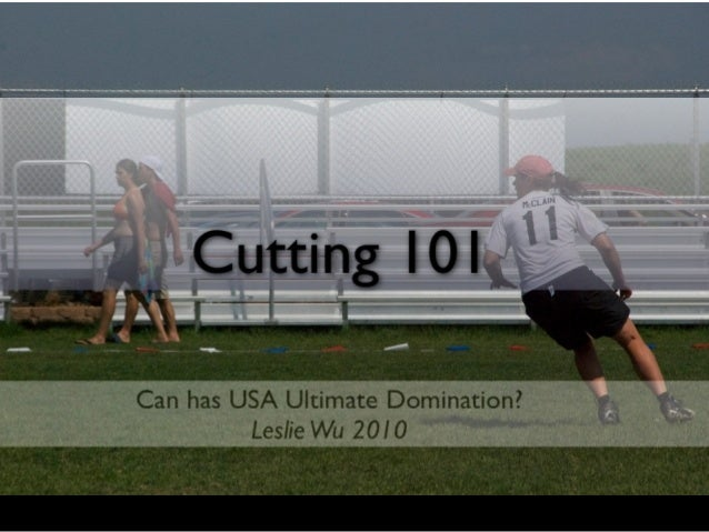 """Intro to Cutting • Your Cuts! Should be """"sharp like cheddar"""" (and crisp like bacon) • Here is a simple 3-step sequence of ..."""