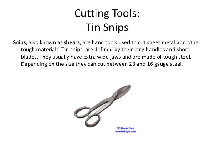 Cutting Smoothing Planning Shaping