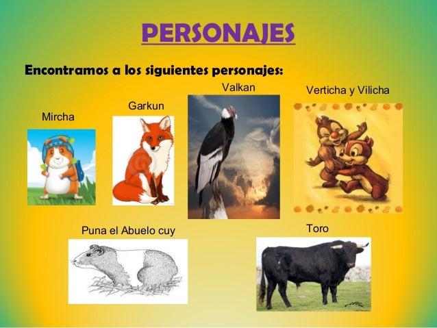 OBRA DE CUY VALIENTE Slide 3