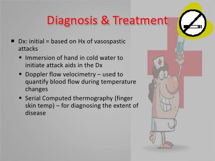 PERIPHERAL ARTERIAL OCCLUSIVE DISEASE<br /><ul><li>ASSESSMENT FINDINGS