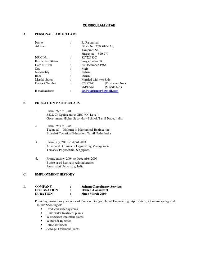 cv rh slideshare net diploma mechanical resume fresher diploma mechanical resume career objective