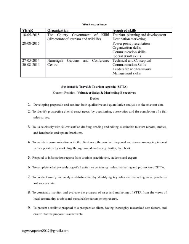 sri chaitanya techno school dussehra homework schedule 2014