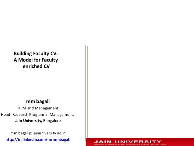 cv bio data       cv      cv     mm bagali       mba       research   u2026